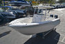 Thumbnail 99 for New 2013 Sea Fox 256 Center Console boat for sale in West Palm Beach, FL