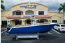 Thumbnail 0 for New 2016 Sportsman Heritage 231 Center Console boat for sale in West Palm Beach, FL