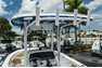 Thumbnail 9 for New 2016 Sportsman Heritage 231 Center Console boat for sale in West Palm Beach, FL