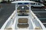 Thumbnail 13 for New 2016 Sportsman Heritage 231 Center Console boat for sale in West Palm Beach, FL