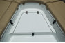 Thumbnail 18 for New 2016 Sportsman Heritage 231 Center Console boat for sale in West Palm Beach, FL