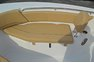 Thumbnail 43 for New 2016 Sportsman Open 232 Center Console boat for sale in Vero Beach, FL