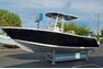 Thumbnail 4 for New 2016 Sportsman Open 232 Center Console boat for sale in Vero Beach, FL