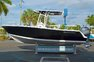 Thumbnail 5 for New 2016 Sportsman Open 232 Center Console boat for sale in Vero Beach, FL