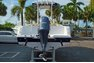 Thumbnail 7 for New 2016 Sportsman Open 232 Center Console boat for sale in Vero Beach, FL