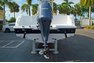 Thumbnail 8 for New 2016 Sportsman Open 232 Center Console boat for sale in Vero Beach, FL