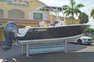 Thumbnail 9 for New 2016 Sportsman Open 232 Center Console boat for sale in Vero Beach, FL