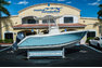 Thumbnail 0 for New 2016 Cobia 201 Center Console boat for sale in West Palm Beach, FL