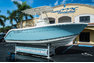 Thumbnail 1 for New 2016 Cobia 201 Center Console boat for sale in West Palm Beach, FL