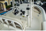 Thumbnail 8 for New 2016 Cobia 201 Center Console boat for sale in West Palm Beach, FL