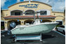 Thumbnail 0 for New 2016 Bulls Bay 200 CC Center Console boat for sale in Vero Beach, FL