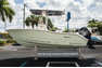 Thumbnail 4 for New 2016 Bulls Bay 200 CC Center Console boat for sale in Vero Beach, FL