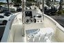 Thumbnail 9 for New 2016 Bulls Bay 200 CC Center Console boat for sale in Vero Beach, FL