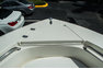 Thumbnail 12 for New 2016 Bulls Bay 200 CC Center Console boat for sale in Vero Beach, FL