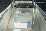 Thumbnail 16 for New 2016 Bulls Bay 200 CC Center Console boat for sale in Vero Beach, FL