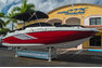 Thumbnail 9 for New 2016 Hurricane SunDeck SD 2400 OB boat for sale in West Palm Beach, FL