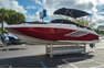 Thumbnail 11 for New 2016 Hurricane SunDeck SD 2400 OB boat for sale in West Palm Beach, FL