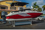 Thumbnail 15 for New 2016 Hurricane SunDeck SD 2400 OB boat for sale in West Palm Beach, FL