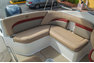 Thumbnail 20 for New 2016 Hurricane SunDeck SD 2400 OB boat for sale in West Palm Beach, FL