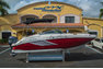 Thumbnail 0 for New 2016 Hurricane SunDeck SD 2400 OB boat for sale in West Palm Beach, FL