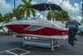 Thumbnail 5 for New 2016 Hurricane SunDeck SD 2400 OB boat for sale in West Palm Beach, FL