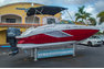 Thumbnail 7 for New 2016 Hurricane SunDeck SD 2400 OB boat for sale in West Palm Beach, FL