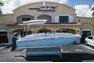 Thumbnail 0 for New 2016 Hurricane SunDeck Sport SS 188 OB boat for sale in Vero Beach, FL