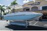 Thumbnail 1 for New 2016 Hurricane SunDeck Sport SS 188 OB boat for sale in Vero Beach, FL