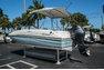 Thumbnail 5 for New 2016 Hurricane SunDeck Sport SS 188 OB boat for sale in Vero Beach, FL