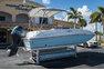 Thumbnail 7 for New 2016 Hurricane SunDeck Sport SS 188 OB boat for sale in Vero Beach, FL