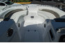 Thumbnail 18 for New 2016 Hurricane SunDeck Sport SS 188 OB boat for sale in Vero Beach, FL