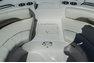 Thumbnail 21 for New 2016 Hurricane SunDeck Sport SS 188 OB boat for sale in Vero Beach, FL