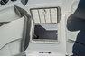 Thumbnail 22 for New 2016 Hurricane SunDeck Sport SS 188 OB boat for sale in Vero Beach, FL