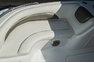Thumbnail 23 for New 2016 Hurricane SunDeck Sport SS 188 OB boat for sale in Vero Beach, FL