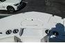 Thumbnail 25 for New 2016 Hurricane SunDeck Sport SS 188 OB boat for sale in Vero Beach, FL