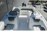 Thumbnail 28 for New 2016 Hurricane SunDeck Sport SS 188 OB boat for sale in Vero Beach, FL