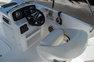 Thumbnail 34 for New 2016 Hurricane SunDeck Sport SS 188 OB boat for sale in Vero Beach, FL