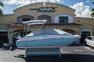 Thumbnail 8 for New 2016 Hurricane SunDeck Sport SS 188 OB boat for sale in Vero Beach, FL