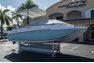 Thumbnail 9 for New 2016 Hurricane SunDeck Sport SS 188 OB boat for sale in Vero Beach, FL