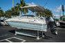 Thumbnail 13 for New 2016 Hurricane SunDeck Sport SS 188 OB boat for sale in Vero Beach, FL