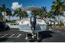 Thumbnail 14 for New 2016 Hurricane SunDeck Sport SS 188 OB boat for sale in Vero Beach, FL