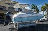 Thumbnail 15 for New 2016 Hurricane SunDeck Sport SS 188 OB boat for sale in Vero Beach, FL