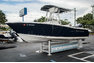 Thumbnail 3 for Used 2012 Sea Hunt 211 Ultra boat for sale in West Palm Beach, FL