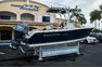 Thumbnail 7 for Used 2012 Sea Hunt 211 Ultra boat for sale in West Palm Beach, FL