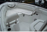Thumbnail 10 for Used 2012 Sea Hunt 211 Ultra boat for sale in West Palm Beach, FL