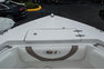 Thumbnail 15 for Used 2012 Sea Hunt 211 Ultra boat for sale in West Palm Beach, FL