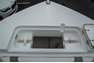 Thumbnail 16 for Used 2012 Sea Hunt 211 Ultra boat for sale in West Palm Beach, FL