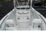 Thumbnail 18 for Used 2012 Sea Hunt 211 Ultra boat for sale in West Palm Beach, FL