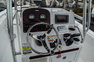 Thumbnail 26 for Used 2012 Sea Hunt 211 Ultra boat for sale in West Palm Beach, FL