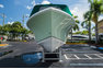 Thumbnail 10 for Used 2006 Sailfish 2360 CC Center Console boat for sale in West Palm Beach, FL